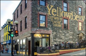 yellowbelly-brewery-outside